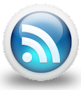 Share RSS Feed