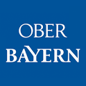 Oberbayern icon