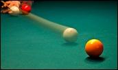 Martin Zalba - Pool II