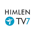 Himlen TV7 icon