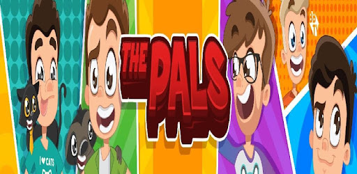 The Pals for PC