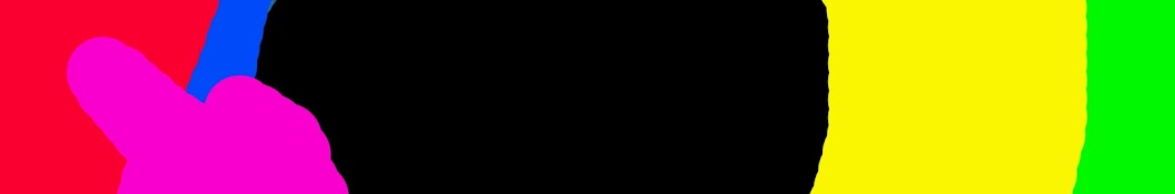 Montel Vontavious Porter Banner
