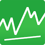Stocks - Realtime Stock Quotes