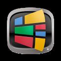 PrimeTime for Google TV icon