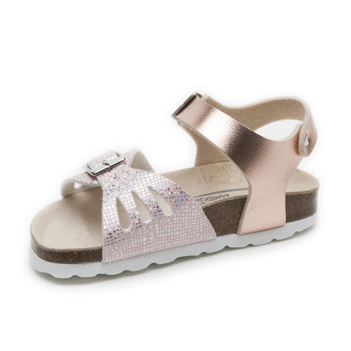 Thumbnail images of Step2wo Mina 2 - Buckle Sandal