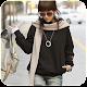 fashion model korea for PC-Windows 7,8,10 and Mac