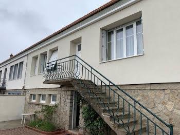maison à Le Puy-en-Velay (43)