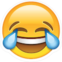 Party Jokes icon