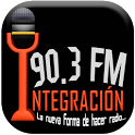 Radio Integracion 90.3 FM icon