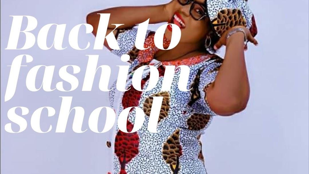 Earleans Fashion School Fashion Design School In Ibadan