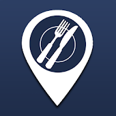 Food Places Near by Me