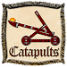 Catapults icon