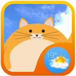 Weather Widget 1.0.0 Apk