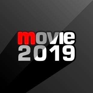 App 4MOVIES 2019 APK for Windows Phone