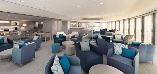 Ponant-Observatory-lounge.jpg - Spend an afternoon in the Observatory Lounge on your Ponant sailing.