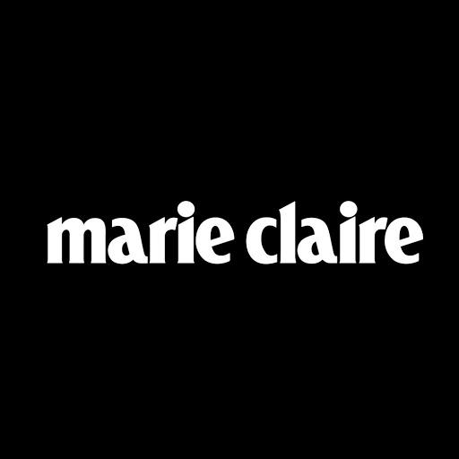 Google News - Marie Claire Brasil - últimas notícias 6f8ec5cb1b