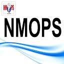 NMOPS APK