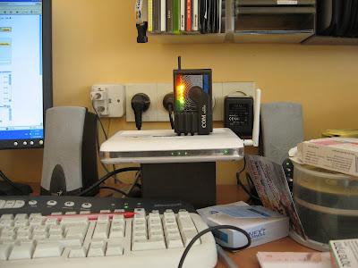 Using PCs and Laptops - No Radiation (ELF/RF EMF/EMR) For