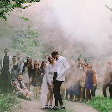 Wedding photographer Sidonia Pavel (SidoniaPavel). Photo of 14.03.2016