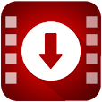 All Video Downloader: Fast Music player file APK for Gaming PC/PS3/PS4 Smart TV