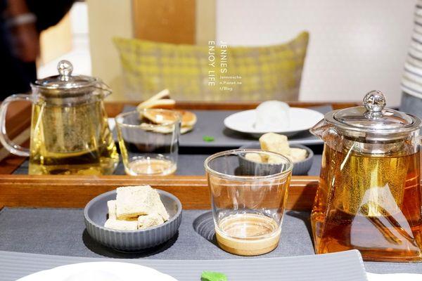 幼瀨明月和菓子茶屋