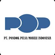 App Pondok Pulsa APK for Windows Phone