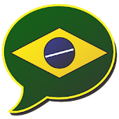 Learn Brazilian Portuguese!
