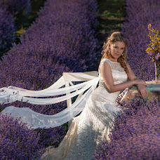 Wedding photographer Viktor Piktor (VICTORPICTOR1983). Photo of 04.08.2015
