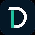 Discipline: Train Brain's Focus & Attention icon