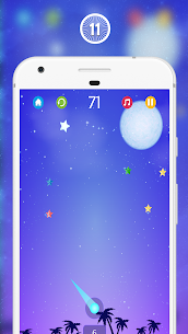 Game Space: Core Edition App Download For Android 3
