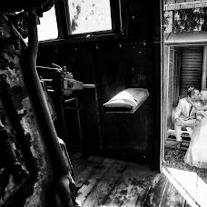 Wedding photographer Bojan Bralusic (bojanbralusic). Photo of 14.08.2018