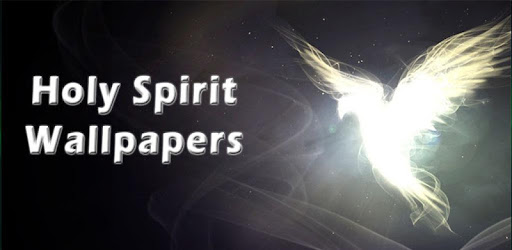 Holy Spirit Wallpapers Leikir á Google Play