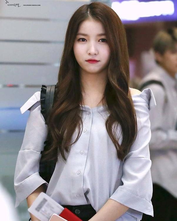 idolsasjugyeong_4
