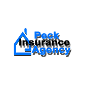 Peck Insurance Agency  Busines