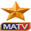 MA TV Channels icon