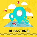 Durak Taksi - Duraklar Cebinde icon