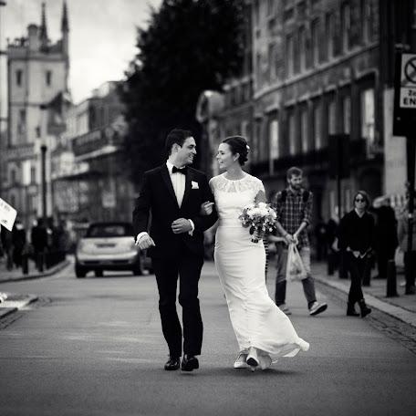 Wedding photographer Ahchiev Daniel (ahchievdaniel). Photo of 08.10.2015