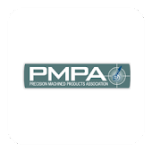 PMPA Meetings