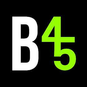 BEAT45