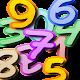 Game Memory Numbers APK