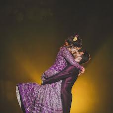 Wedding photographer Vipin bhanot Photographer (vipinbhanot1). Photo of 03.06.2018