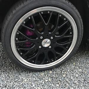 スペーシアカスタム MK42S XSターボ  4WD のカスタム事例画像 スペカスさんの2018年09月13日18:37の投稿