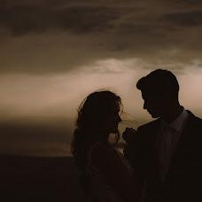 Wedding photographer Vitaliy Mironyuk (mironyuk). Photo of 18.01.2019