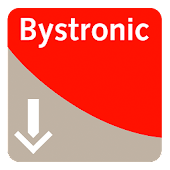 Bystronic Bend Solver