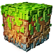 RealmCraft with Skins Export to Minecraft icon