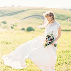 Wedding photographer Pavel Lutov (Lutov). Photo of 05.10.2018
