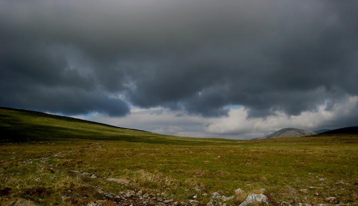 Scotland's Wild Land