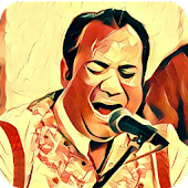 Rahat Top Best Video Songs