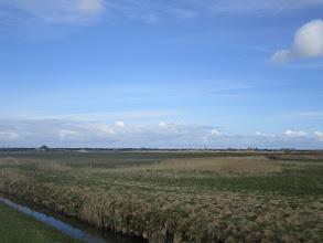 Photo: Texel