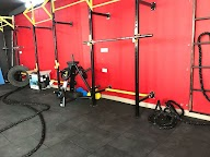 Flex Fitness Crossfit And Spa photo 4